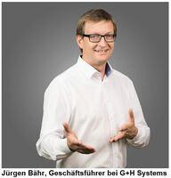 Mit inchorus zum digitalisierten Unternehmen