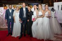 Haus der Braut & Gentleman - viele Stilrichtungen für die Hochzeit