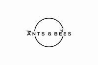 Ants & Bees die Personalagentur