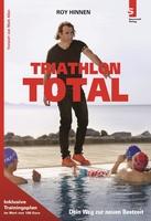 Von der Sprintdistanz bis zum Ironman: So erreichst du Bestzeiten im Triathlon