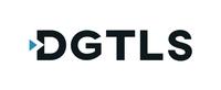 """DGTLS - Die zertifizierte Agentur für """"go-digital"""""""