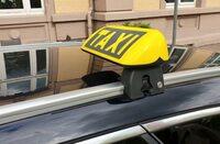 Taxi Baden-Baden Flughafentransfer mit persönlichem Service