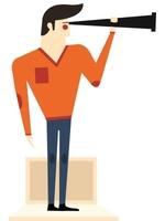 asioso entwickelt Modul für die Nutzung der E-Commerce Suche DooFinder mit Pimcore