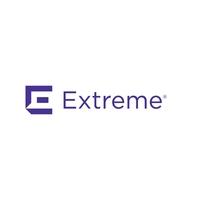 Aktuelle Extreme Networks Studie:   70 % der Unternehmen sind IoT-basierte Hackerangriffe in ihrem Unternehmen bekannt