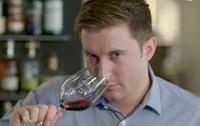 Regional und erstklassig: Weingenuss bei Mercure