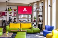 Aparthotel Adagio feiert beschleunigtes Wachstum weltweit