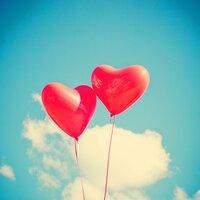 Hochzeitsballon-Ideen