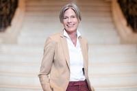 Jana Höfer erweitert Hotel-Experten-Team von KeepConsult