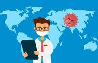 Coronavirus - wohin in den Urlaub?