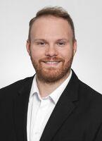 Thomas Garling übernimmt das Vertriebsbüro Nord-Ost