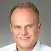 Christian Breitschwerdt ist einer der Top Speaker, auf der vierten Speaker Cruise der Welt von Ernst Crameri, vom 13. bis 14. März 2020 ab Düsseldorf
