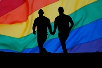 Gay-Domains: Wie Sie Ihre unregistrierten Marken und Ihren Firmenname vor Mißbrauch schützen