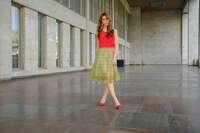 Grosse Schuhe für Damen - das Angebot bei schuhplus
