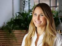 VIM Deutschland wächst weiter: Carolin Müller als neue Projekt Managerin am Standort München