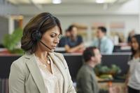 Call Center World: Poly mit neuestem Wireless-UC-Portfolio
