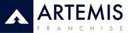 Neugründung von Artemis Franchise - Einfach Franchisegeber werden