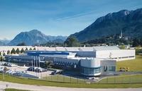 Rockwell Automation stärkt durch die Übernahme von ASEM Kontroll- und Visualisierungsportfolio