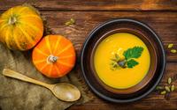 Gesunde Ernährung nach traditioneller Ernährungslehre - Typgerecht, einfach anwendbar und alltagskonform