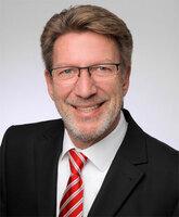 Die Vertriebsberatung Peter Schreiber & Partner (PS&P) expandiert