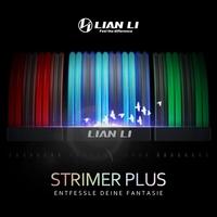 Jetzt bei Caseking - Lian Li Strimer Plus: RGB-Erweiterungskabel mit bis zu 120 LEDs!