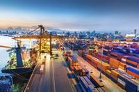 Erfolgreicher Port Integration Day in Hamburg