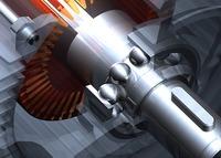 Firmenhistorie vom Metallverarbeitungsbetrieb Bickel GmbH