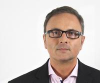 Klinik-IT-Spezialist Lars von Ohlen wechselt zum OPTIMAL SYSTEMS Healthcare Tochterunternehmen nach Berlin