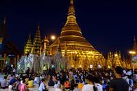 Erlebe-Reisen mit neuer Reisedestination Myanmar