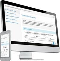 Zeiterfassungssystem - günstig, einfach und webbasiert