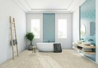 Gerflor Senso Lock 20 Designboden mit neuen Designs 2020