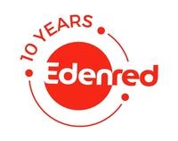 EDENRED GROUP: 2019 WEITERHIN AUF WACHSTUMSKURS