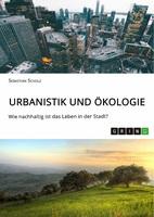 Ist es gut, dass Menschen in Großstädten zusammenleben?