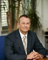 Neuer Vorstand bei der Forschungsgemeinschaft FGH