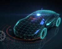 Auto CX Cloud von Tech Mahindra