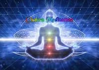 Mit Chakrameditation zu mehr Lebensenergie, innerer Stabilität und Harmonie.