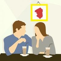 Studie: Persönlichkeit bestimmt, ob Singles Dating-Apps oder Partnervermittlungen vorziehen