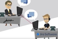 How to connect Jira with DOORS?