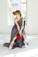 Ballerinas Größe 45 - die Stilklassiker bei schuhplus in Kaltenkirchen entdecken