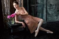 Ballerina 42 für Damen jetzt bei schuhplus im Saterland