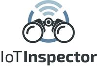 IoT Inspector: Volle Kontrolle über die Einhaltung von IoT-Sicherheitsstandards