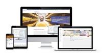 APRO.CON erweitert Service-Angebot im Web