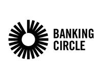 Banking Circle beruft Marie-Anne van den Berg in den Vorstand