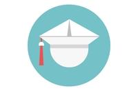ecoDMS Webinare: Mit den richtigen Klicks zum papierlosen Büro