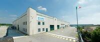 Arvato übernimmt in Italien Logistik und Fulfillment für Fermopoint