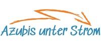 """Neu auf """"elektrofachkraft.de"""": eigene Rubrik für """"Azubis unter Strom"""""""