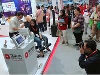 Taiwan: Das beste Gesundheitssystem der Welt - gewappnet gegen das Corona-Virus