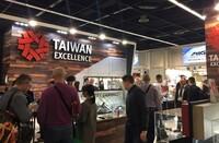 Innovative Handwerkzeuge aus Taiwan für anspruchsvolle Heimwerker und Profis