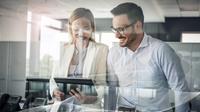 Studie: Digitalisierung bedroht jedes fünfte Unternehmen