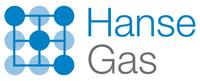 HanseGas stiftet neues Storchennest in Pampow