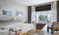 "The St. Regis Mauritius Resort: Neue ""Healthy Packages"" im luxuriösen Iridium Spa"